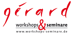 Workshops-Seminare.de